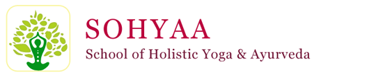 School of Holistic Yoga & Ayurveda